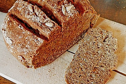 3 - Minuten - Brot 18