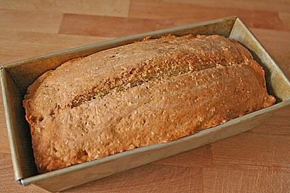 3 - Minuten - Brot 17