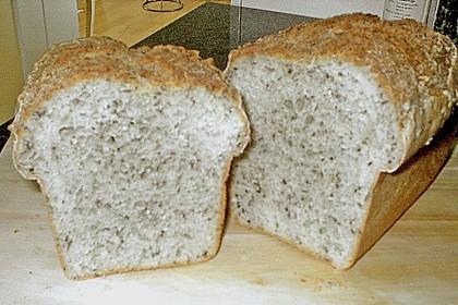 3-Minuten-Brot 57
