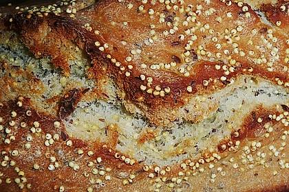 3 - Minuten - Brot 45