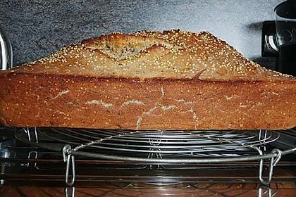3-Minuten-Brot 44