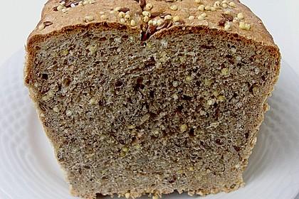 3-Minuten-Brot 11