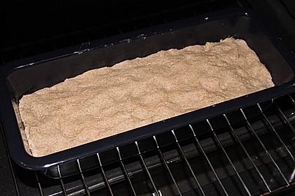 3-Minuten-Brot 60