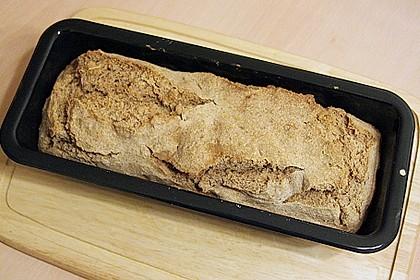 3-Minuten-Brot 50
