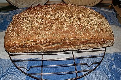3-Minuten-Brot 29