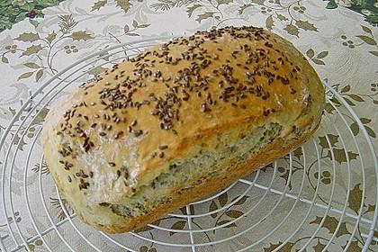 3-Minuten-Brot 45