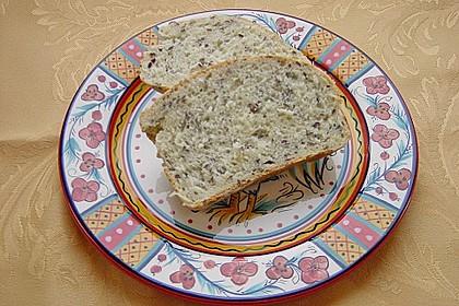 3-Minuten-Brot 33