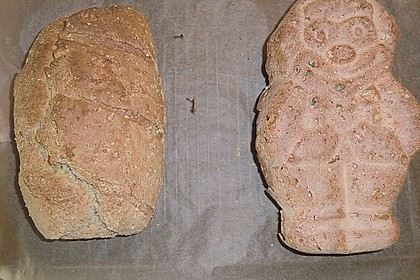 3-Minuten-Brot 55