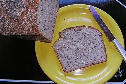 3-Minuten-Brot 13