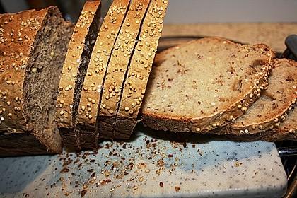 3-Minuten-Brot 6