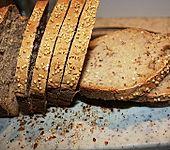 3 - Minuten - Brot (Bild)