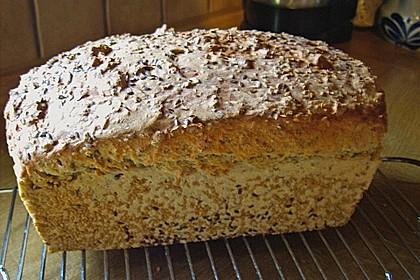3-Minuten-Brot 48