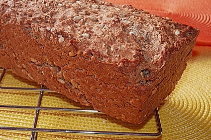 3-Minuten-Brot 15