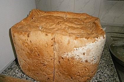 3-Minuten-Brot 58