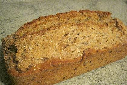 3-Minuten-Brot 63