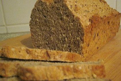 3-Minuten-Brot 62