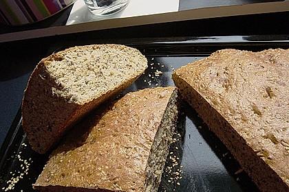 3 - Minuten - Brot 44