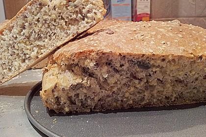 3 - Minuten - Brot 51