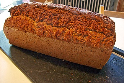 3 - Minuten - Brot 52