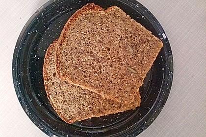 3-Minuten-Brot 12