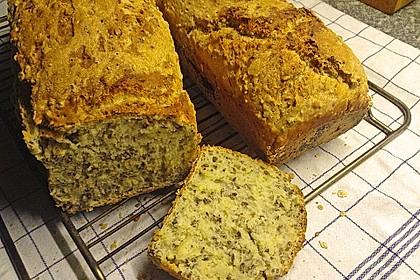 3 - Minuten - Brot 28