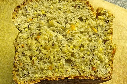3 - Minuten - Brot 30