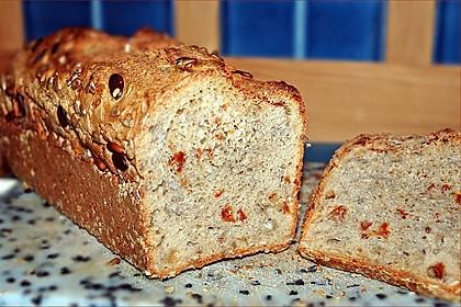 3 - Minuten - Brot