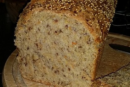 3-Minuten-Brot 2