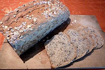 3-Minuten-Brot 3