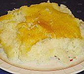 Persischer Reis mit Reiskruste (Bild)