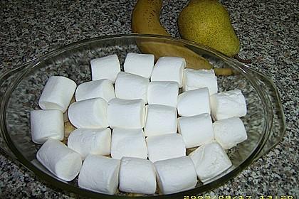 Marshmellow Pie 9