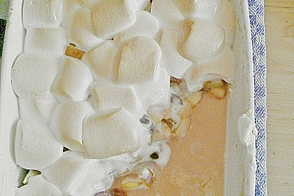 Marshmellow Pie 5