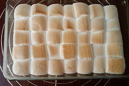 Marshmellow Pie 2