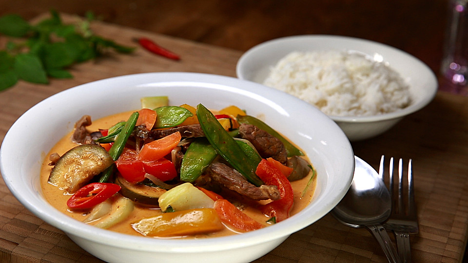 Thai-Red-Curry-f-r-mehrere-Variationen