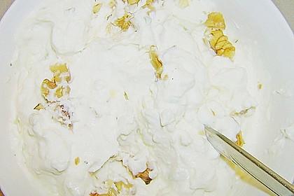 Schafskäse - Walnuss - Creme 1