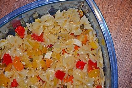 Chrissis Kritharaki - Salat 9