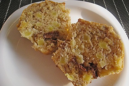 Apfel-Nussmuffins 36