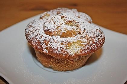 Apfel-Nussmuffins 14