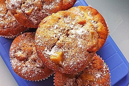 Apfel-Nussmuffins 28