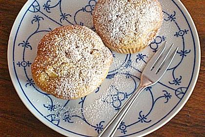 Apfel-Nussmuffins 46