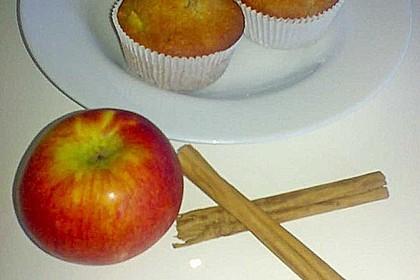 Apfel-Nussmuffins 65