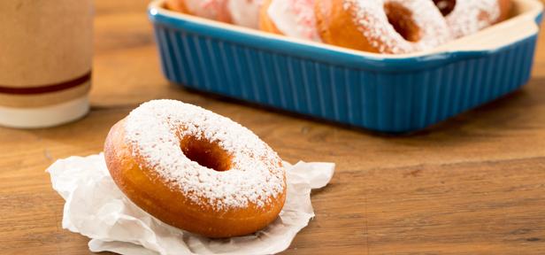 donuts rezept mit bild von chefkoch video. Black Bedroom Furniture Sets. Home Design Ideas