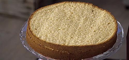 Biskuit Wie Lange Haltbar Einfrieren Torten Kuchen Forum