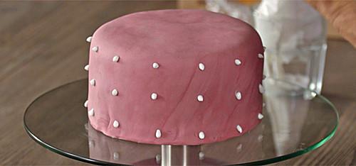 Torte Dekorieren Ohne Fondant Torten Kuchen Forum Chefkoch De