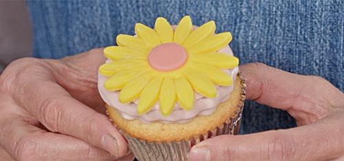 Hochzeitstorte Und Cupcakes Feiertage Und Feste Forum Chefkoch De