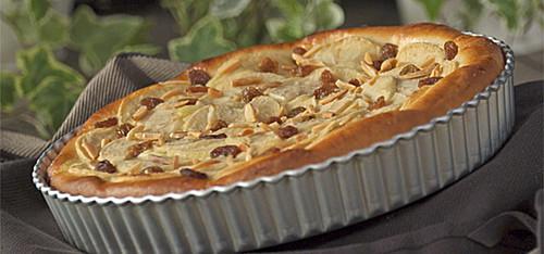 Eingefrorenen Kuchen Auftauen Torten Kuchen Forum Chefkoch De