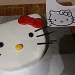 Saftiger Marmorkuchen